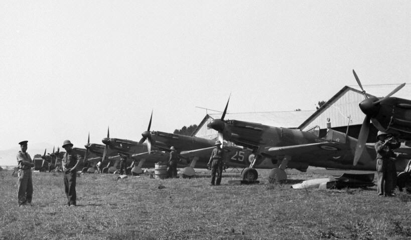 Anciens Avions Image004