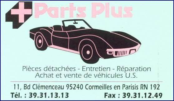 cadillac deville 1967 convertible. Black Bedroom Furniture Sets. Home Design Ideas