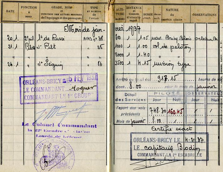 Ghana datant du Royaume-Uni